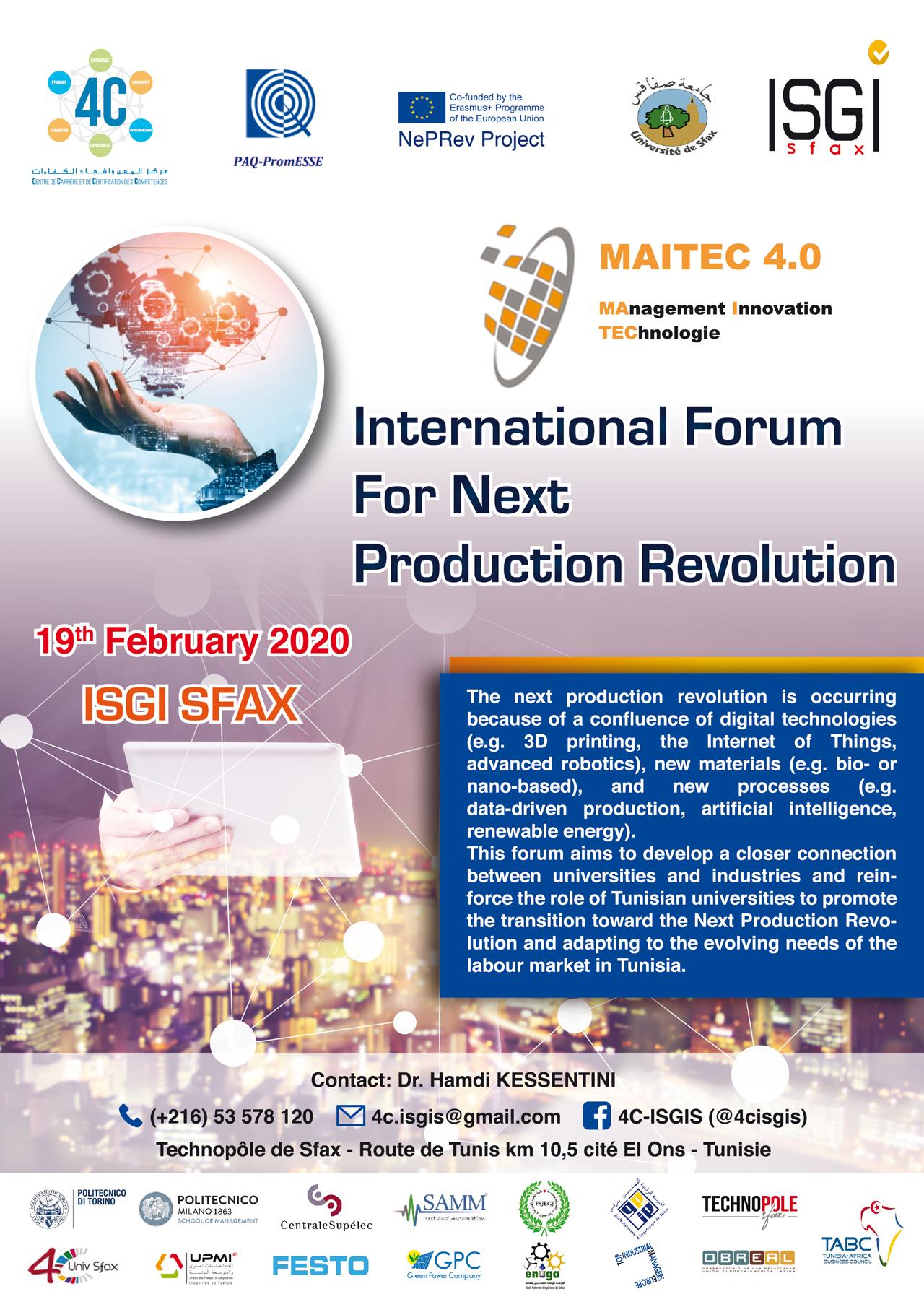 imp-affiche-maitec-industry-02-1